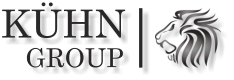 KÜHN GROUP